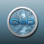 Revora CNC Online