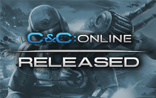 C&C Online Release powered by Revora