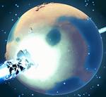 Planetary Annihilation Todesstern
