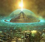 Tiberium Alliances Vergessenen Festung