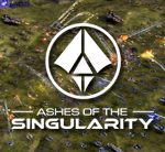 Ashes of the Singularity RTS