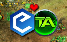 Envision Entertainment übernimmt Tiberium Alliances
