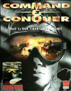 303443-command-conquer-teil-1-der-tiberiumkonflikt-limitierte-sonderedition-dos-front-cover.png-234x300.jpg