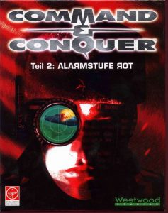700-command-conquer-red-alert-dos-front-cover_ml-237x300.jpg