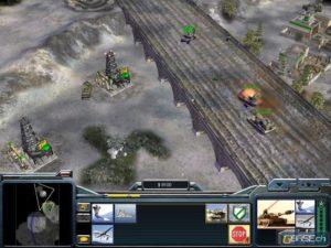 Command Conquer Generals Zero Hour b 21344 8448