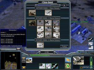 Command Conquer Generals Zero Hour b 21349 8444