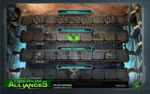 command conquer tiberium alliances 2265988 8468