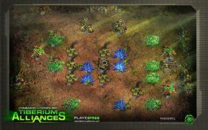 command conquer tiberium alliances 2265989 8469
