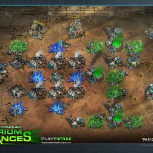 command conquer tiberium alliances 2265990 8470