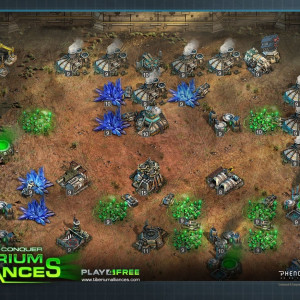 command conquer tiberium alliances 2265991 8471