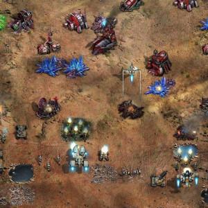 command conquer tiberium alliances 2293055 8472