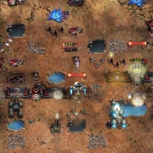 command conquer tiberium alliances 2293057 8473