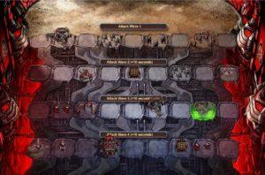 command conquer tiberium alliances 2293058 8474