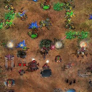 command conquer tiberium alliances 2293059 8475