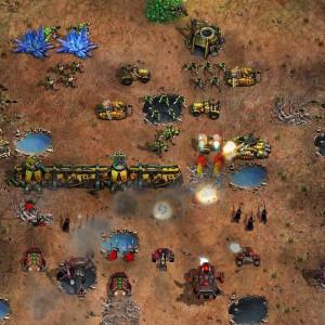 command conquer tiberium alliances 2293061 8476