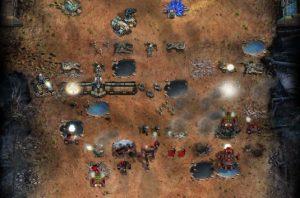 command conquer tiberium alliances 2293062 8488