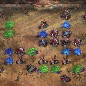 command conquer tiberium alliances 2293064 8489