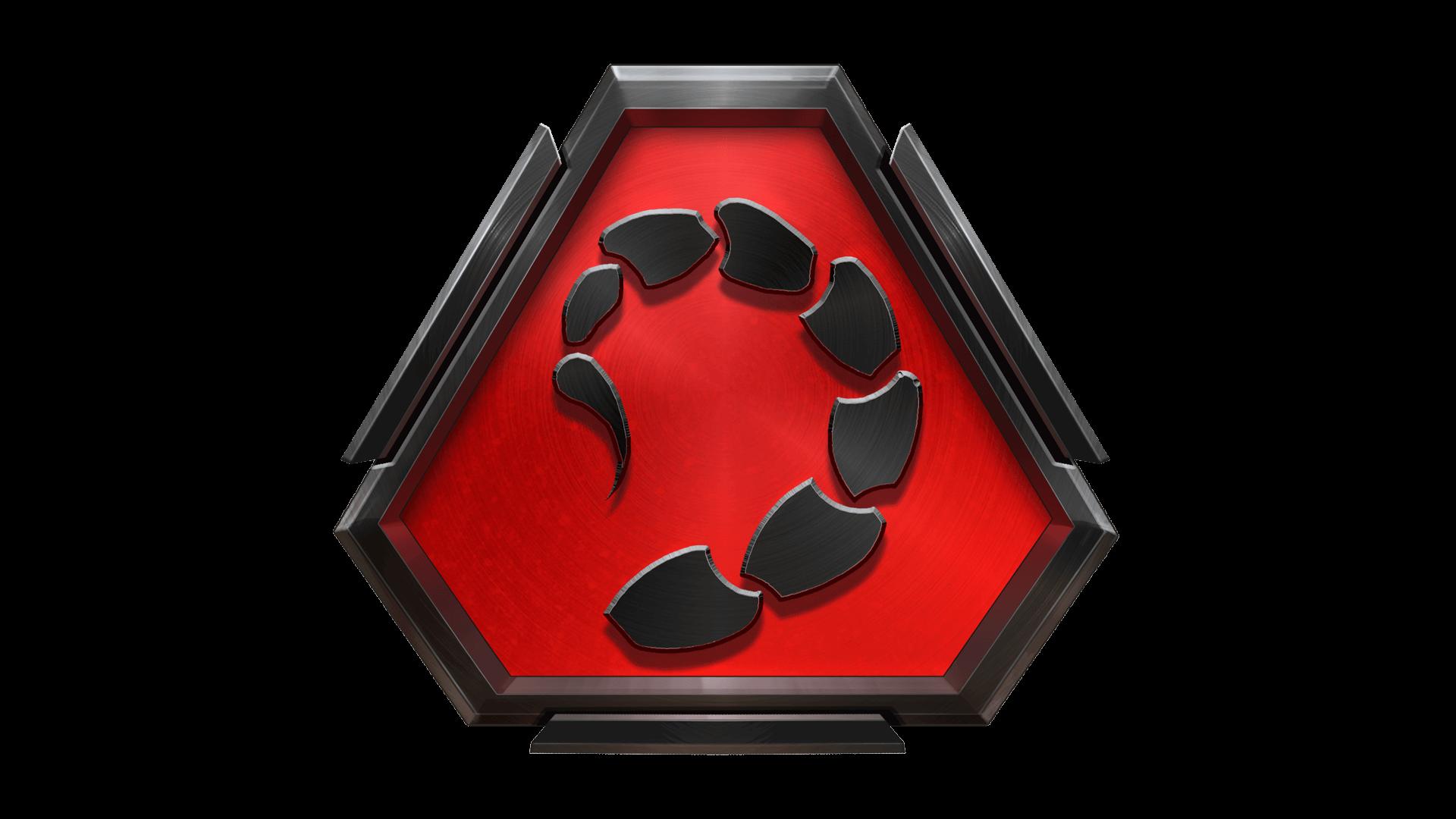 ea featured graphics cp 40232 nod logo BattleZone