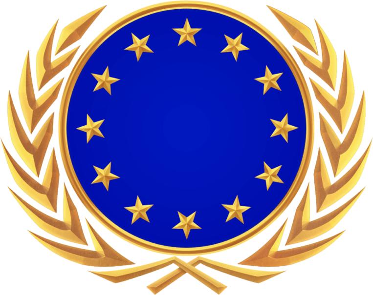 eu 1 C&C Generals 2 - EU