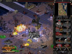 fs screenshot03 8560