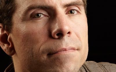 MAGFest 2019 – Komponist Frank Klepacki spricht über seine Karriere