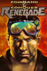 rencover 1 Was ist Command & Conquer?