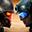 rivals Spiele
