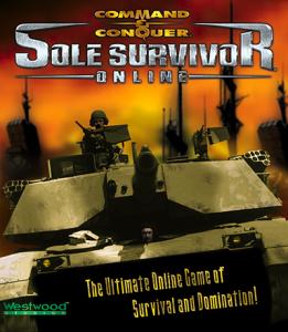 solebox thumb C&C Sole Survivor