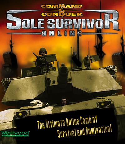 solebox thumb Spiele