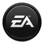 ea Schlacht um Mittelerde 3 in Reichweite? Kauft EA Warner Bros Interactive?