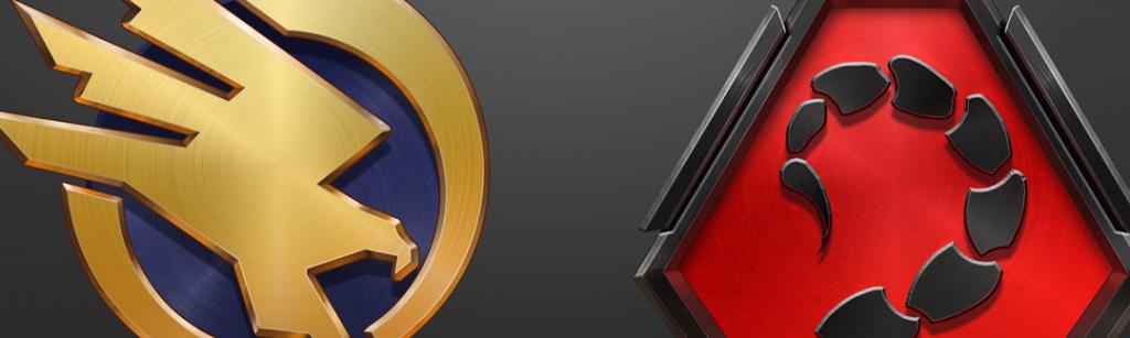 gdinod rivals GDI Storytrailer zum Tiberian Sun Konflikt