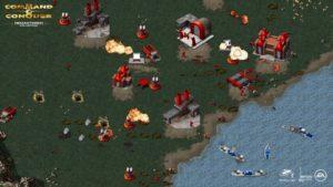 CCRM Screenshot Naval watermarked 9445