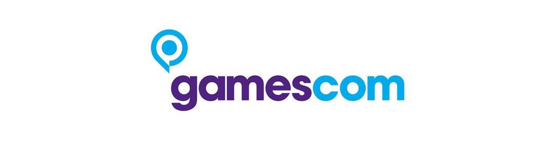 Seite 1 Kartenvorverkauf für die Gamescom 2019 gestartet