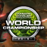 TAWCS Schaffa gewinnt die Weltmeisterschaft 2019!