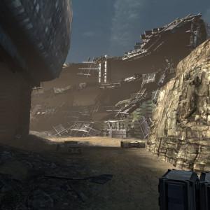 Tiberium fps screen42 8399