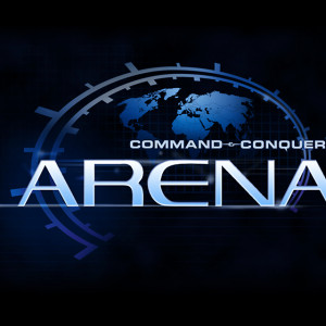 arena 01 8342