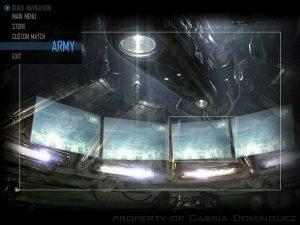 arena 08 8335