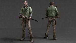 camacho 01 Rifleman render med 8310