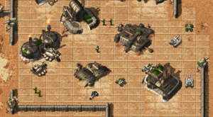 d2k base 1 8293