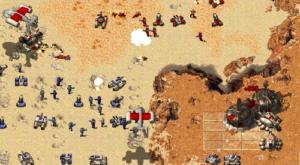 d2k battle 1 8292