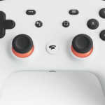 googlestadia Google kündigt Game Streaming Plattform Stadia an