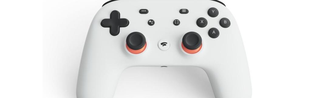 googlestadia Google kündigt Game Streaming Plattform Stadia an