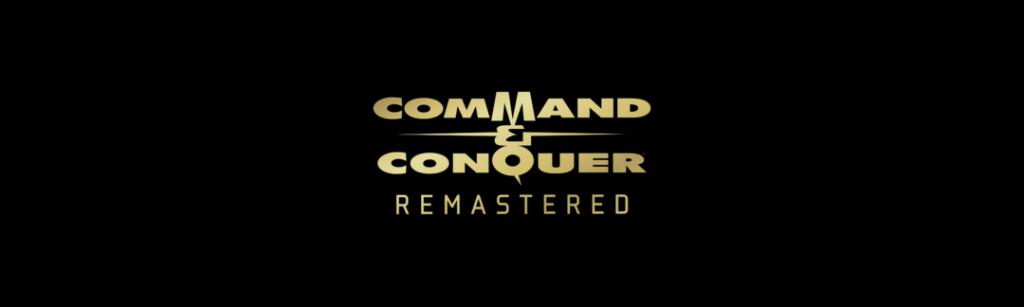 remasterednewspic C&C is back! Remaster angekündigt!