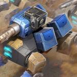 generic rivals Anmeldung für das dritte LEGION Community Turnier offen!