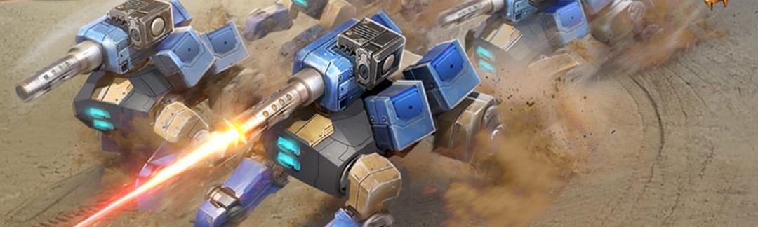 generic rivals Anmeldung für das nächste LEGION Community Turnier Januar#1 offen!