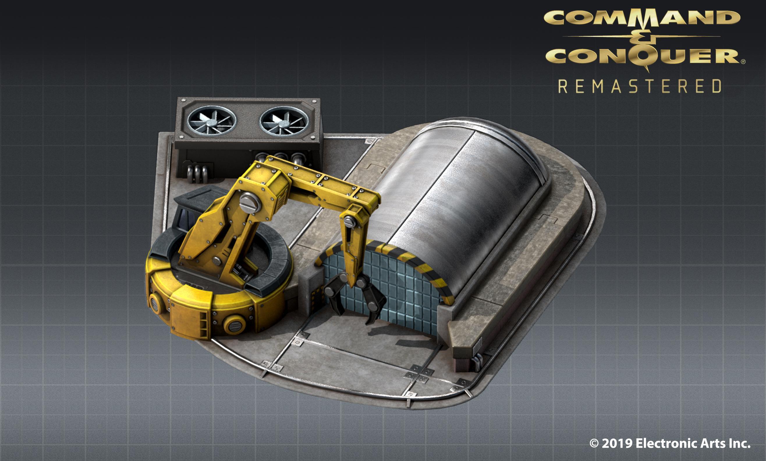 nc0sb783vus21 Erste Konzeptzeichnung des Bauhofs veröffentlicht!