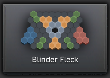 blinderfleck Welche Maps gibt es in Rivals?