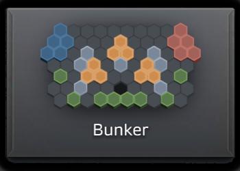 bunker Welche Maps gibt es in Rivals?