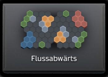 flussabwaerts Welche Maps gibt es in Rivals?