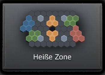 heissezone Welche Maps gibt es in Rivals?